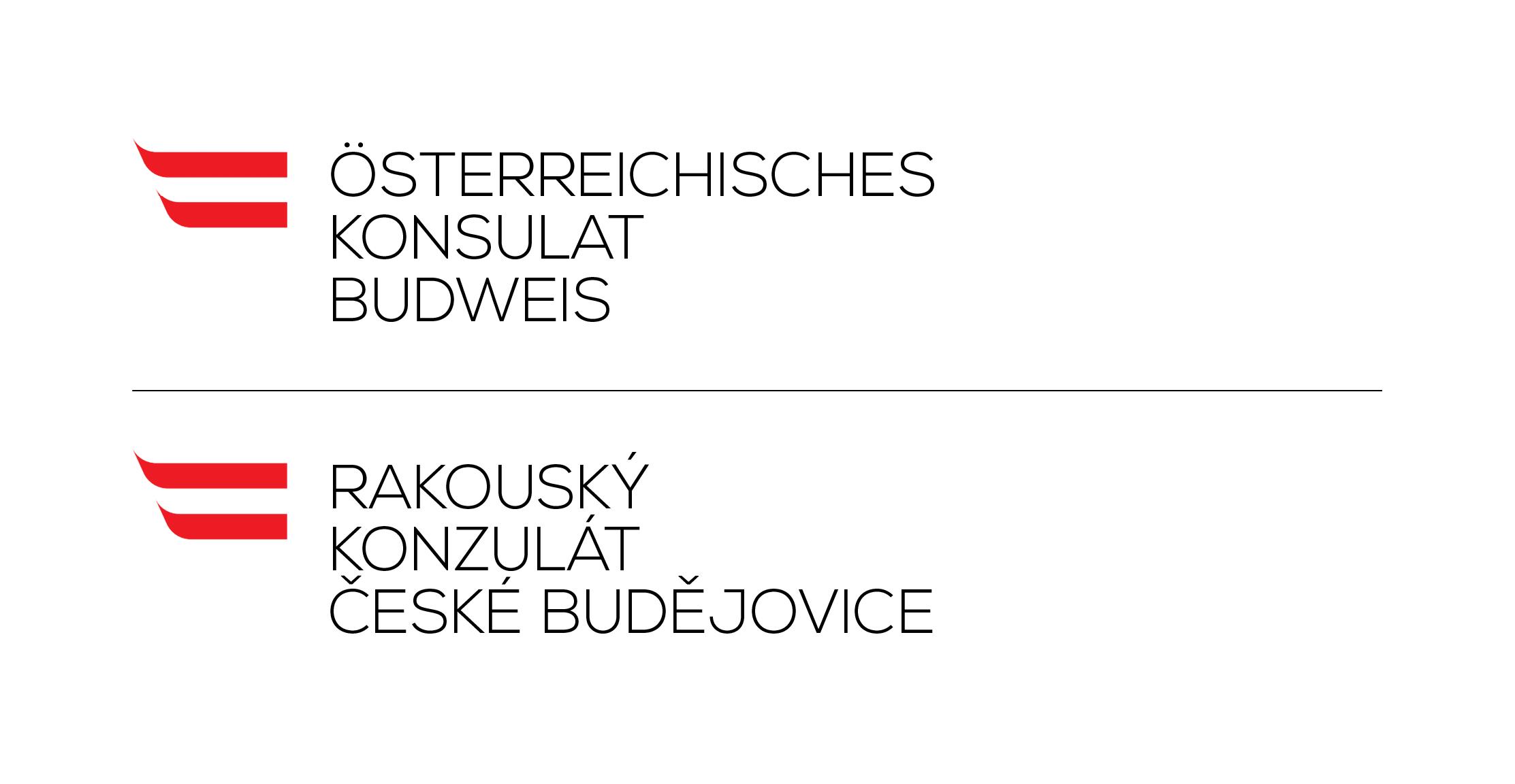 Österreichisches Konsulat Budweis